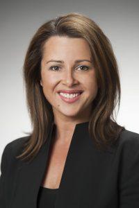 Michelle de Niese