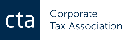 Corporate Tax Association
